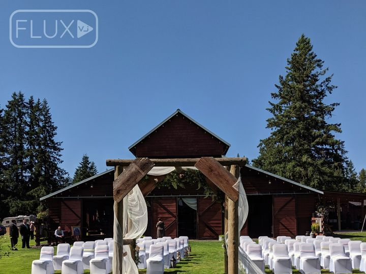 Tmx 1 51 993146 1563948631 Seattle, WA wedding dj