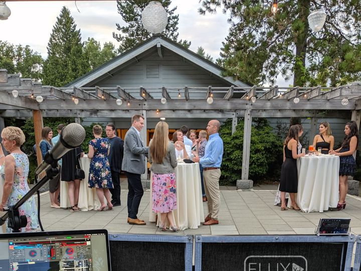 Tmx 2 51 993146 1566276597 Seattle, WA wedding dj