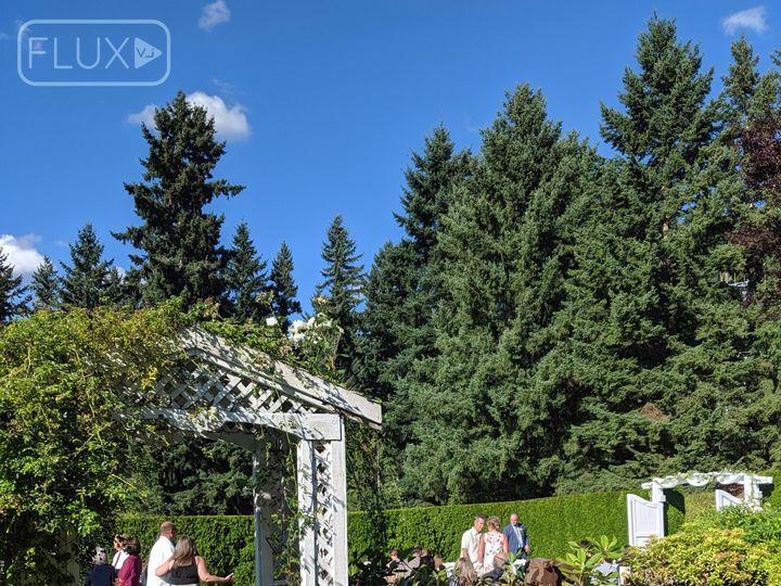 Tmx 2 51 993146 1567708033 Seattle, WA wedding dj