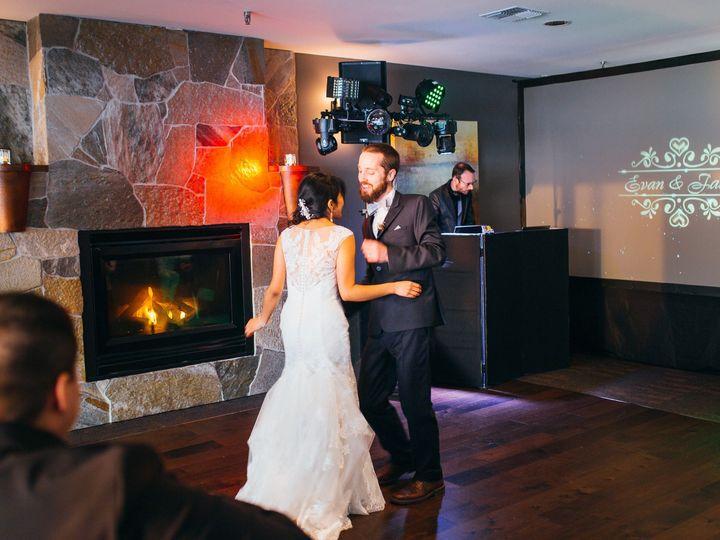Tmx Fadiaevanwedding 583 51 993146 1556079715 Seattle, WA wedding dj