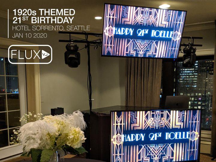 Tmx Seattle Dj 1 Copy 51 993146 157897973479562 Seattle, WA wedding dj