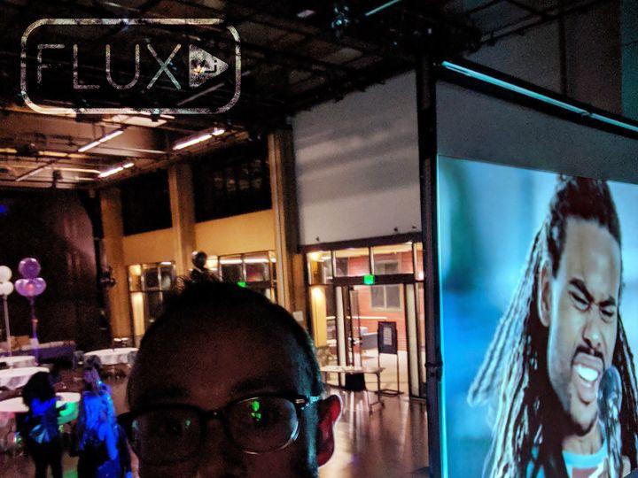 Tmx Seattle Dj 1 51 993146 1570033888 Seattle, WA wedding dj