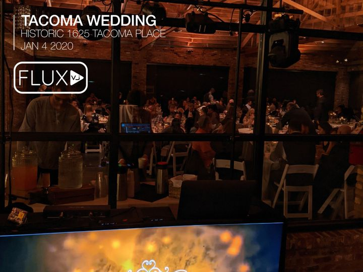 Tmx Seattle Dj 1 51 993146 157885066673599 Seattle, WA wedding dj