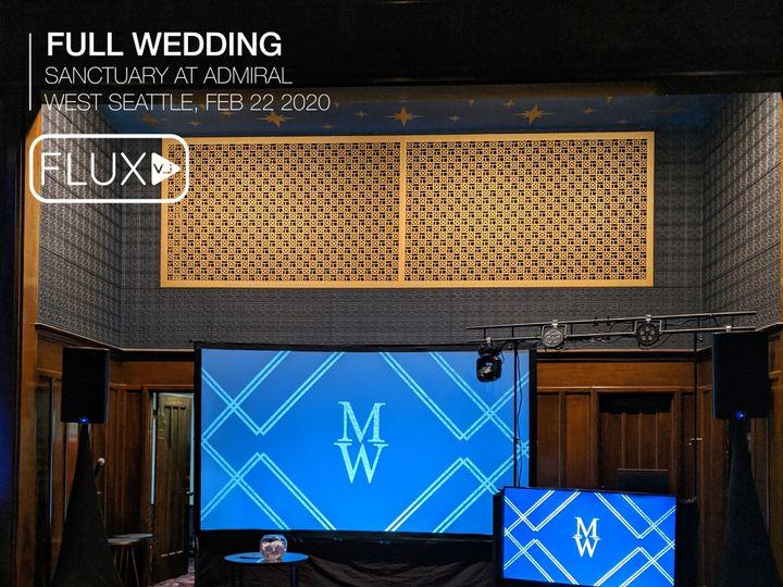 Tmx Seattle Dj 1 51 993146 158295356234390 Seattle, WA wedding dj