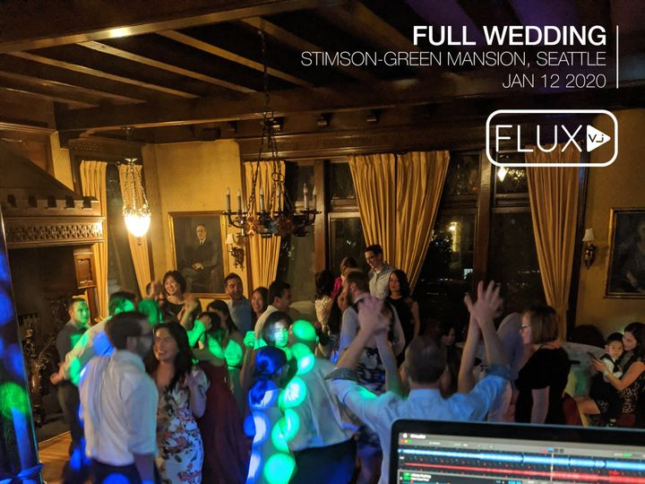 Tmx Shutterstock 51 993146 157948828218550 Seattle, WA wedding dj