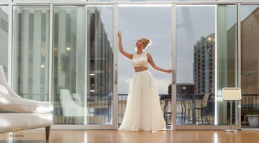 cristina chiosa bridal atelier 4 00272 51 904146