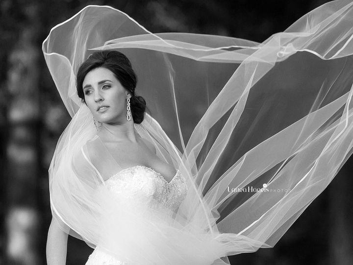 Tmx 1451530667237 Img1212 Raleigh, NC wedding dress