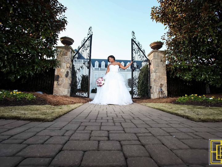 Tmx 1461026750093 Image Raleigh, NC wedding dress