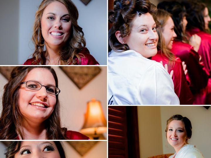 Tmx 1478493538583 Img20160923122750 Richardson, TX wedding videography