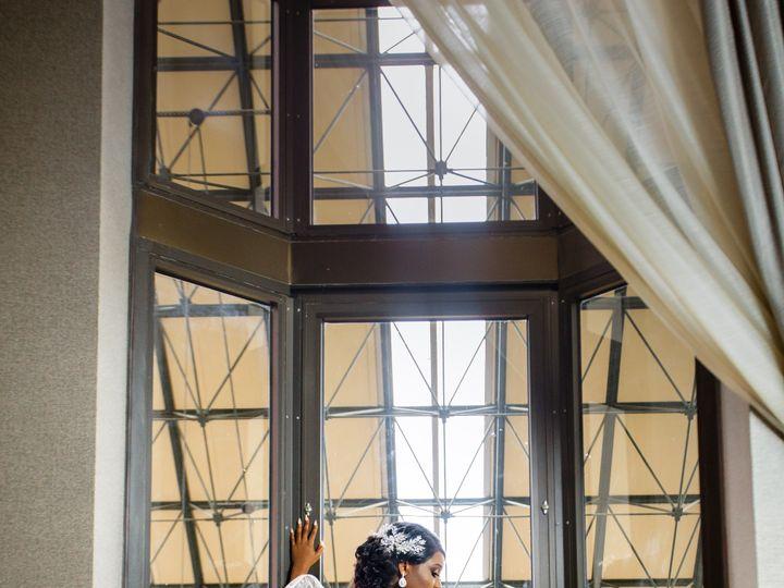 Tmx 387a8493 Edit 51 914146 157686200940577 Richardson, TX wedding videography