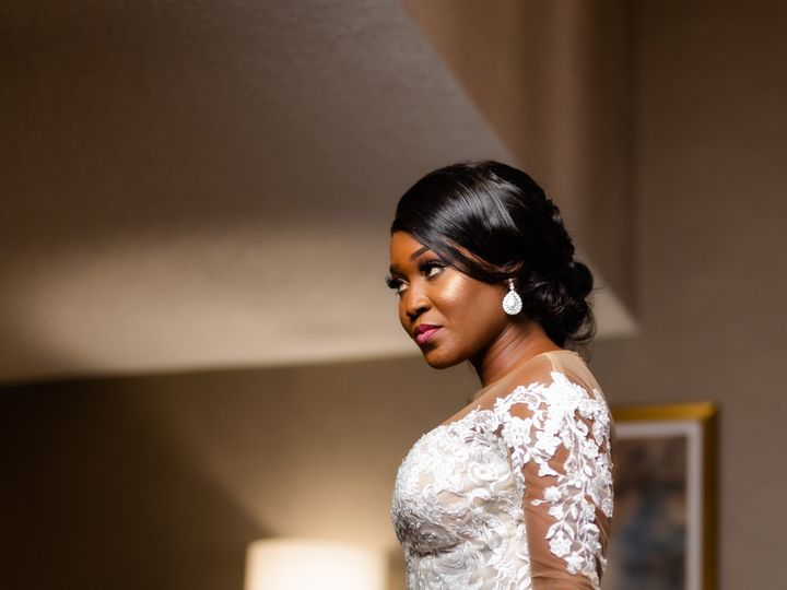 Tmx 387a8659 51 914146 157686222122940 Richardson, TX wedding videography