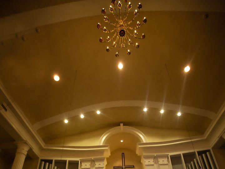 Tmx 387a8989 Edit 51 914146 157686234320581 Richardson, TX wedding videography