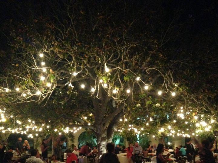 Tmx 1464371938167 039 Marina wedding catering