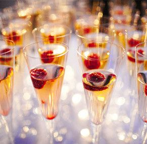 Tmx 1467762401471 2016 07 051646 Marina wedding catering