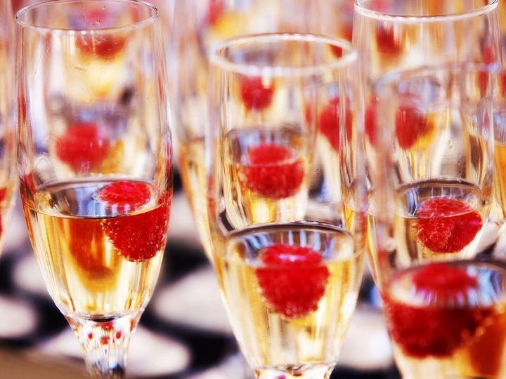 Tmx 1467762411330 Wow Factor 3 Marina wedding catering