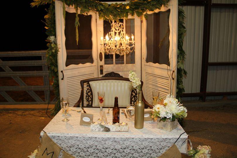 jen jason wedding 08 24 2013 703
