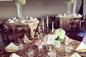 Lavish Weddings & Events, LLC