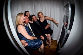 Premier Photobooth Rentals