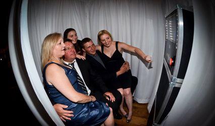 Premier Photobooth Rentals