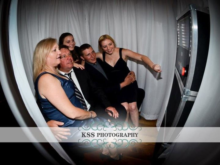 Tmx 1357599070499 KSSBooth Belmar wedding rental