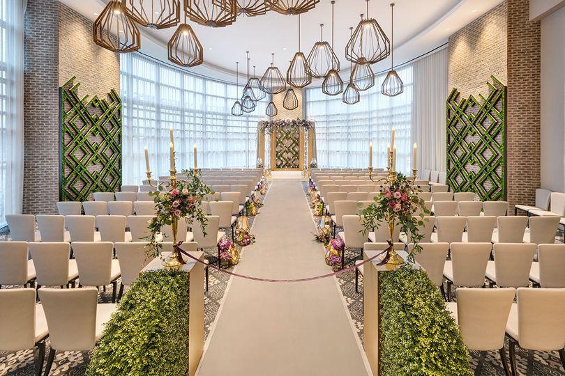 32f0cc99a448c1ff 1527615607 af802133519e4229 1527615606851 2 Wedding Ceremony 1
