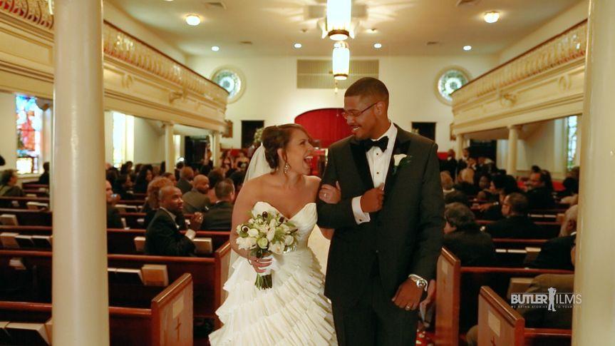 weddingsbybutlerfilms06