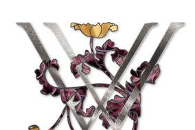 Wildflower Linen