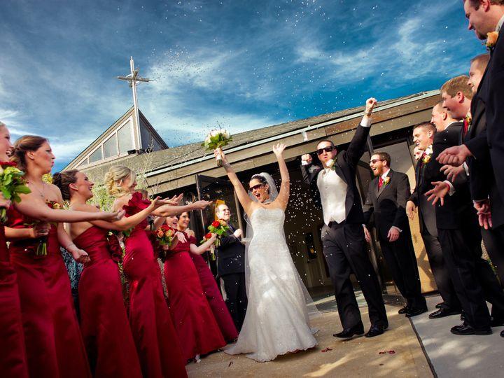 Tmx 1488297074534 Ad Pic 3 Bohemia, NY wedding videography