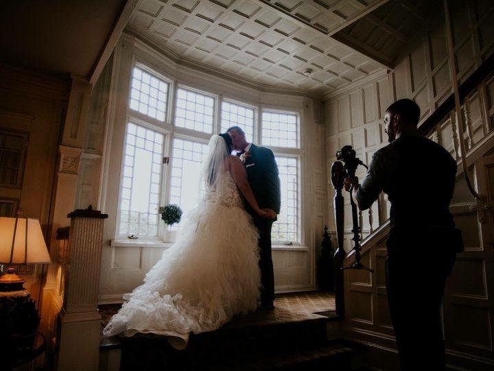 Tmx 1514577470697 Img4364 Bohemia, NY wedding videography