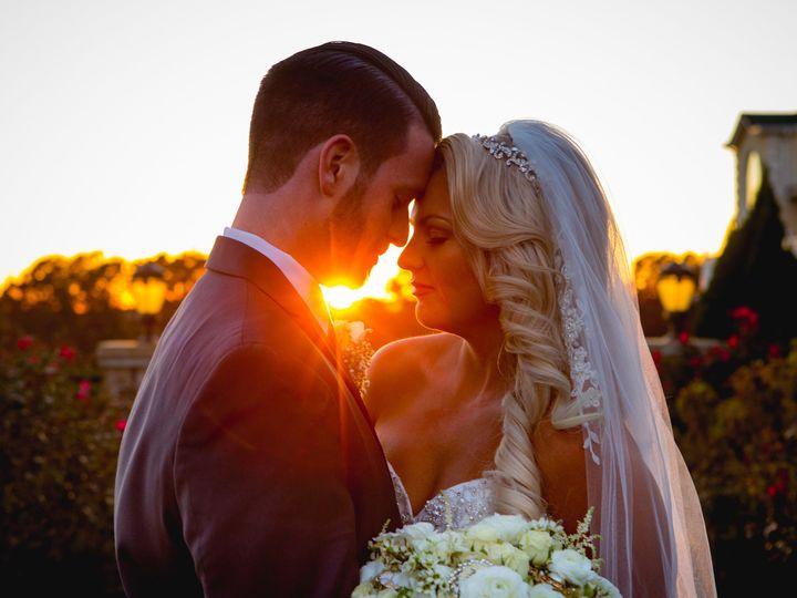 Tmx 1523038822 5aae2b075803f585 1523038820 Eec42d47aecfe20e 1523038813399 1 IMG 4456 Bohemia, NY wedding videography