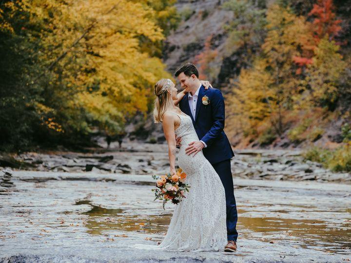 Tmx 121505824 10158908193207458 8536703372975984999 O 51 106146 160337960338199 Lansing, NY wedding photography