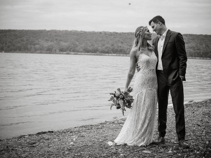 Tmx 121510239 10158908193057458 873920475554396923 O 51 106146 160337960194878 Lansing, NY wedding photography