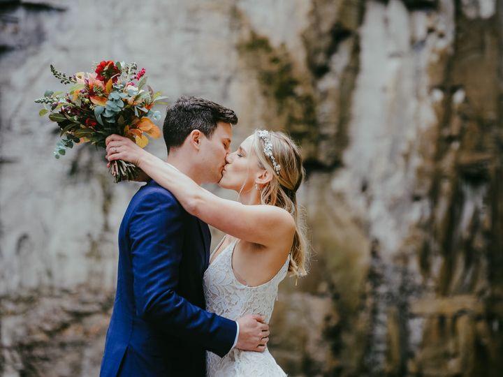 Tmx 121570697 10158908193022458 1546666382791114511 O 51 106146 160337960662447 Lansing, NY wedding photography
