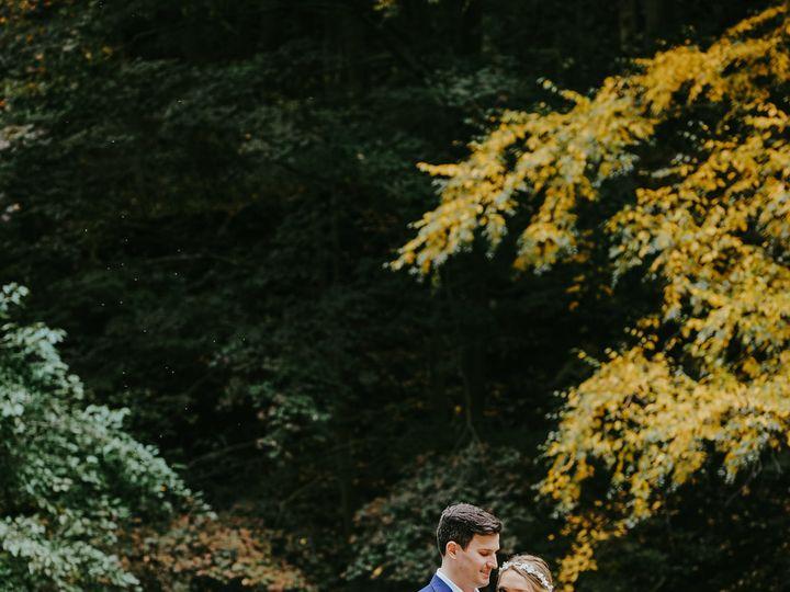 Tmx 121587460 10158908193172458 5262868766558689267 O 51 106146 160337960818814 Lansing, NY wedding photography