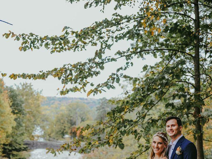 Tmx 121613574 10158908193287458 7864517841528875368 O 51 106146 160337960851824 Lansing, NY wedding photography