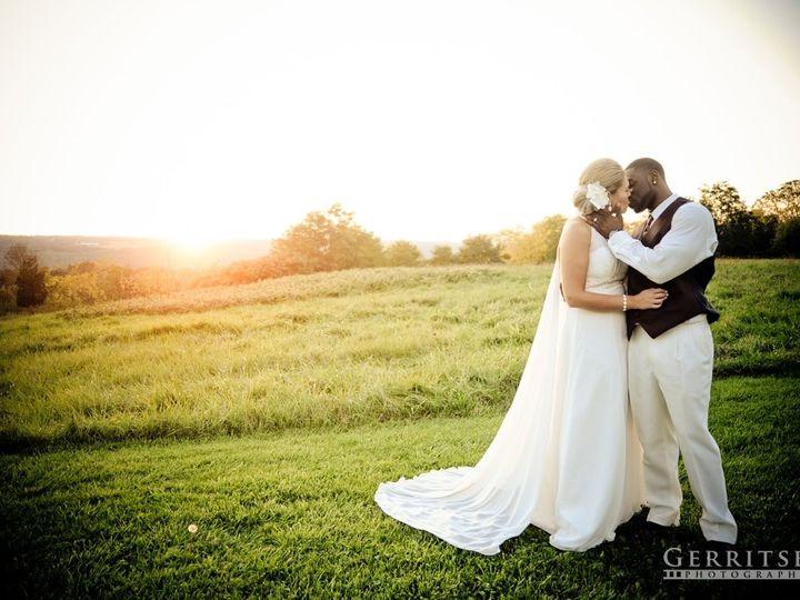 Tmx 1430351714240 Kylene And Quentin 433 Lansing, NY wedding photography