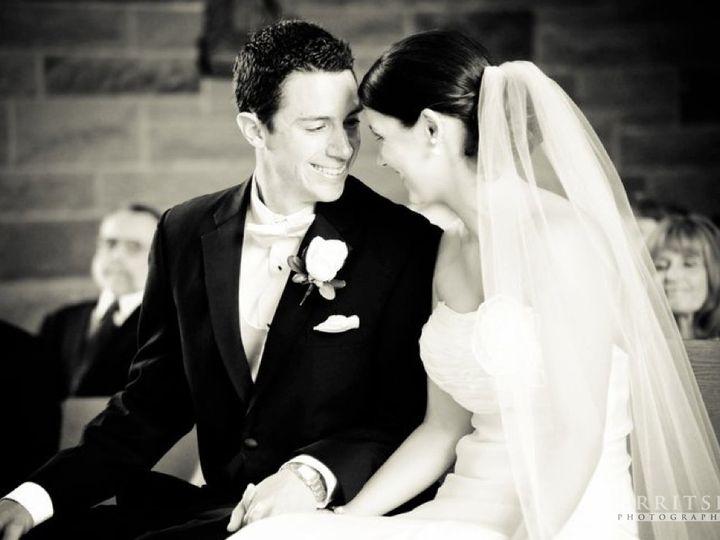 Tmx 1430352200804 New Wedding14 Lansing, NY wedding photography