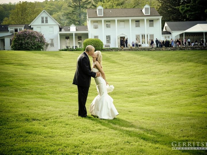 Tmx 1430352291295 Jaime And Jarad 571 Lansing, NY wedding photography