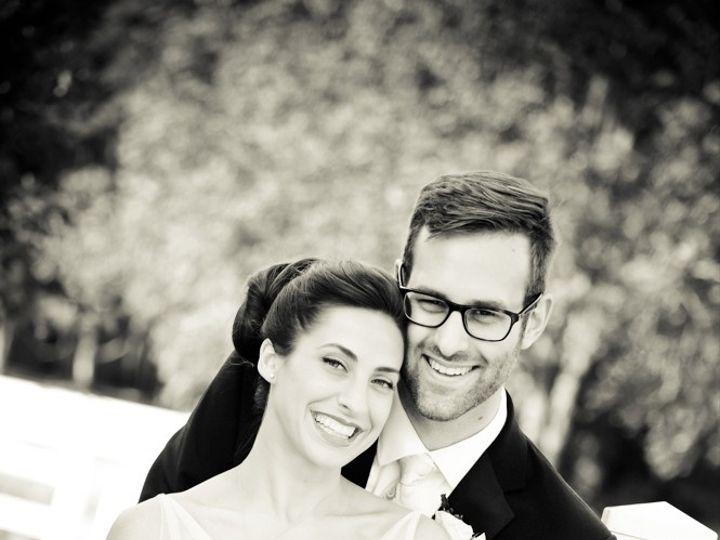 Tmx 1430508665455 Tull 382 Lansing, NY wedding photography