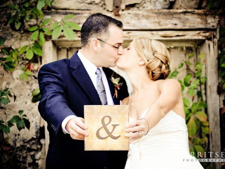 Tmx 1430508768358 Alaina 490 Lansing, NY wedding photography
