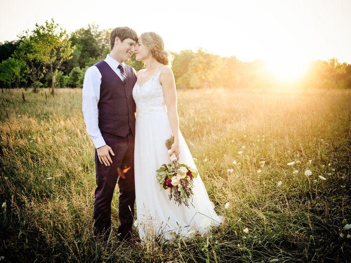 Tmx 1501193306159 Fezzell 1264 Lansing, NY wedding photography