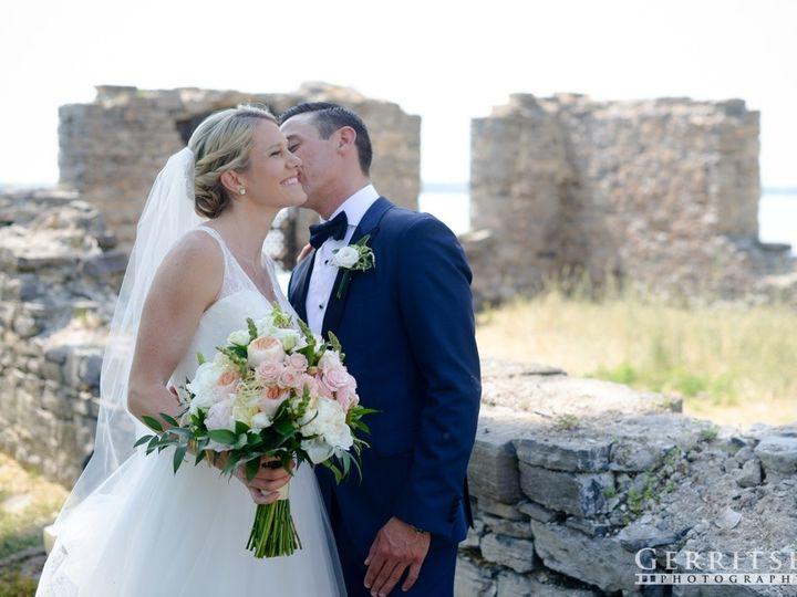 Tmx 1501193981848 Opps 4 Lansing, NY wedding photography