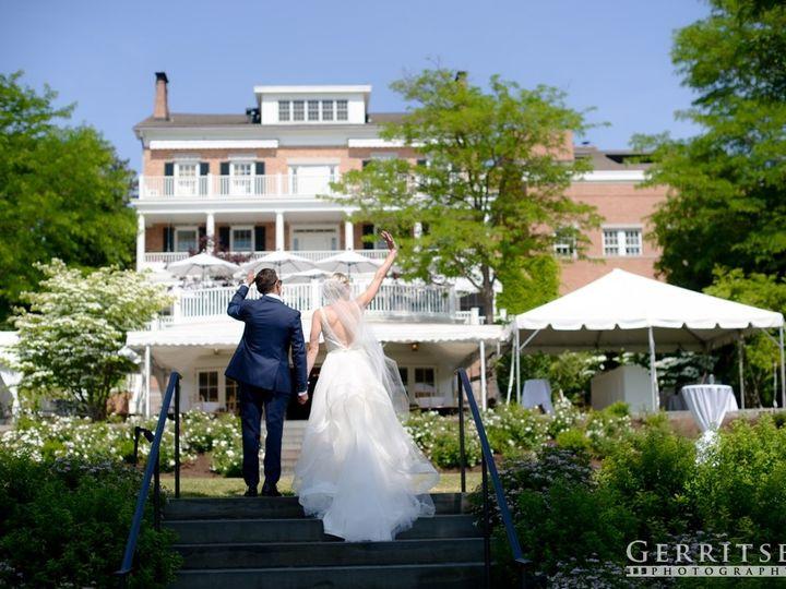 Tmx 1501193990985 Opps 7 Lansing, NY wedding photography
