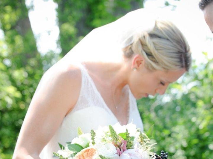 Tmx 1501194018029 Opps 13 Lansing, NY wedding photography