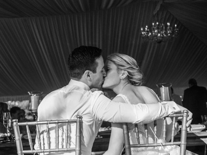 Tmx 1501194027034 Opps 24 Lansing, NY wedding photography