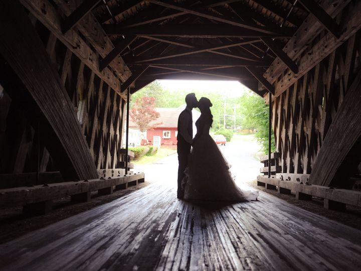 Tmx 1501194545910 Kelley 4 Lansing, NY wedding photography