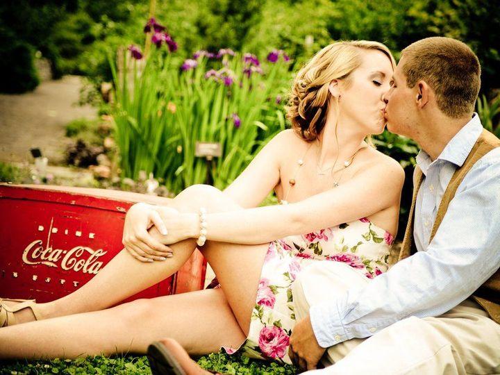 Tmx 1519002400 0ed7f655b656a06c 1519002399 48cc81eee7eaf226 1519002478968 10 Engagement4 Lansing, NY wedding photography