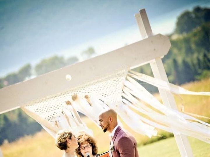 Tmx 1534367247 3fa05fc7d0053f64 1534367245 181dad0171f5b866 1534367804482 4 37261501 101566166 Lansing, NY wedding photography