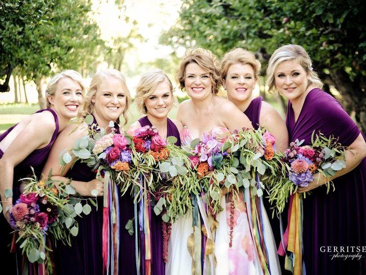 Tmx Wadhams 460 51 106146 Lansing, NY wedding photography