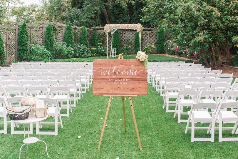 locke wedding reception 0119